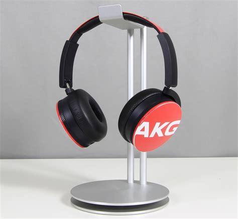 Headset Akg Y50 akg y50 supra aural headphone review xcitefun net