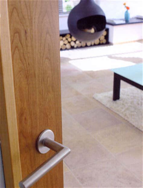 Interior Door Security Devices Door Security Door Security Seals