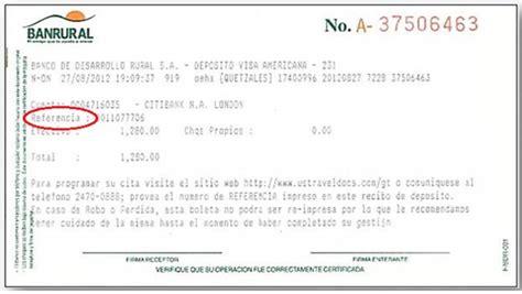 como obtener el certificado de convivencia para solicitar c 243 mo obtener el c 243 mo obtener el c 243 mo obtener