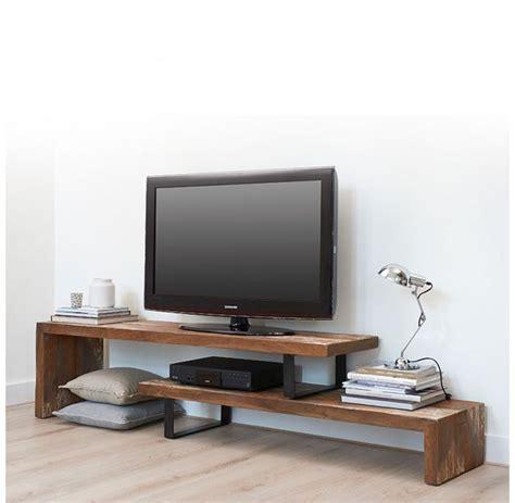 Diy Tv Shelf by 17 Best Ideas About Diy Tv Stand On Restoring