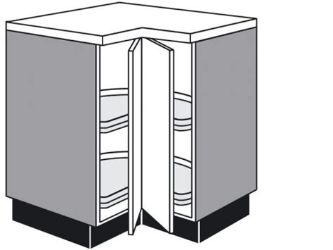 eck schreibtische günstig eckschrank unterschrank bestseller shop f 252 r m 246 bel und