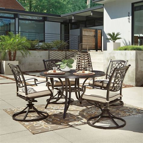 outdoor furniture phoenix glendale tempe scottsdale