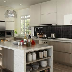 what are melamine cabinets oppein kitchen in new zealand 187 op14 m06 modern wood