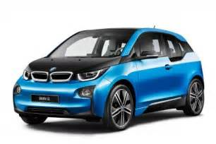 best electric cars on sale 2017 auto express