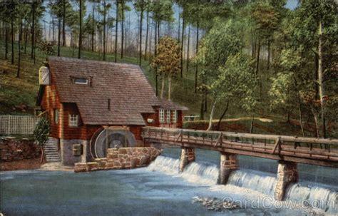we buy houses birmingham al the old mill mountain brook estate birmingham al