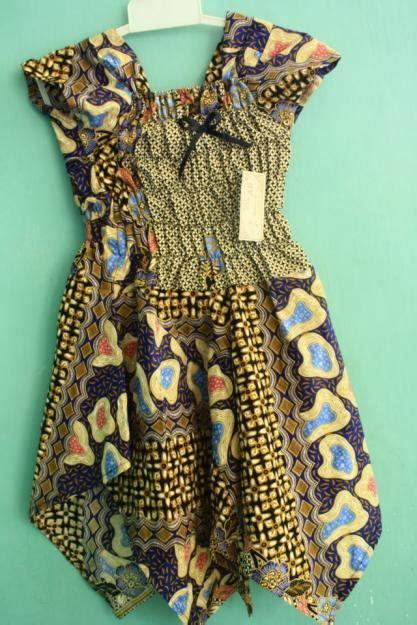 Kemeja Hem Batik Pria Putihan Wj 001 batik anak perempuan erzero batik