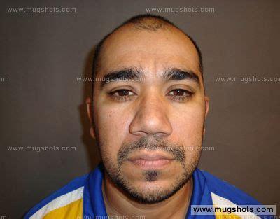 Kalamazoo County Court Records Eddie Levi Garcia Mugshot Eddie Levi Garcia Arrest