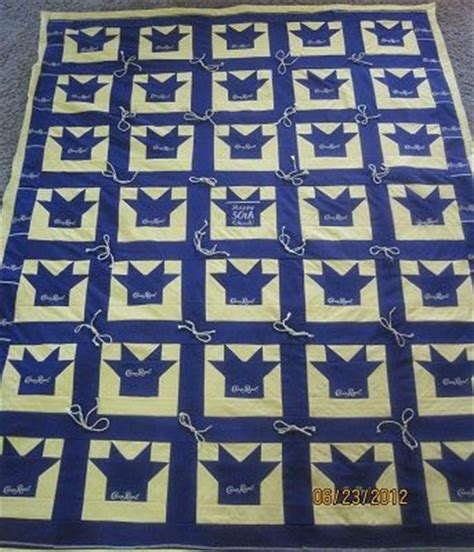 crown royal quilt bed scarf crown royal quilt bed scarf 52 best images about crown royal quilts on pinterest