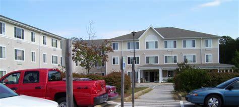 senior citizen housing senior citizen apartments in maryland