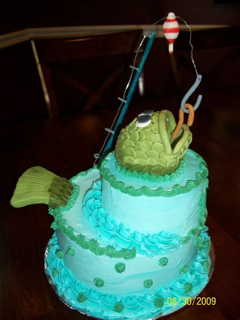 new year fish cake fish cake cakecentral