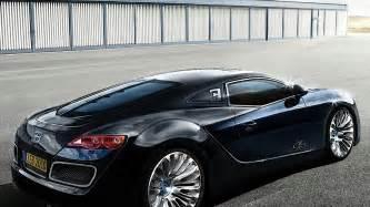 Bugatti Ettore Bugatti Concept Cars And Hd Wallpaper On