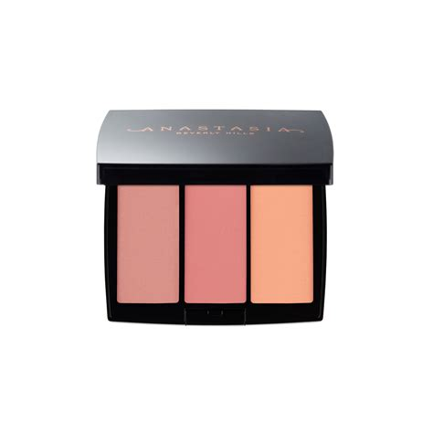 Product Find Anatasia The Browserava 2 by Blush Beverly