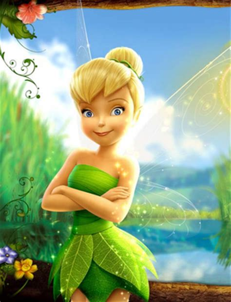 wallpaper sininho disney periwinkle images tinkerbell wallpaper and background
