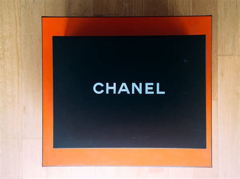 Conrad Puts Away The Chanel For Minkoff by Purseblog Asks How Do You Store Your Bags Purseblog
