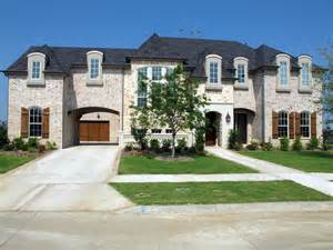 frisco tx homes for waterstone frisco pulte homes