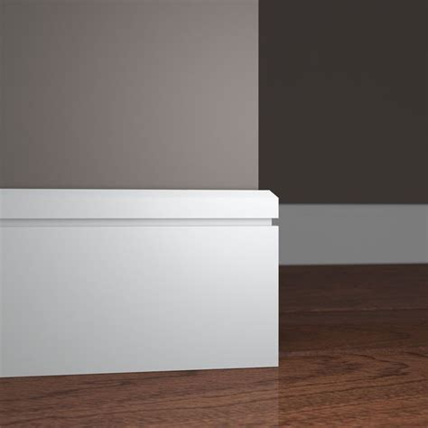 contemporary baseboard 20 baseboards styles ideas for your home baseboard