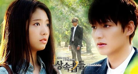 film korea the heirs top 10 most watched korean dramas of all time wonderslist