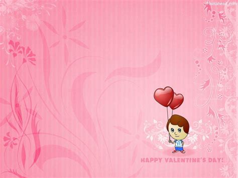 cutest valentines valentines day wallpapers wallpaper cave
