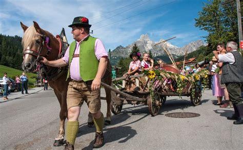hüttendörfer österreich winter die 7 sch 246 nsten bergd 246 rfer in den 246 sterreichischen alpen