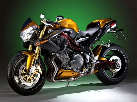 wallpaper keren motor sport koleksi gambar modifikasi motor keren keren otopacu com