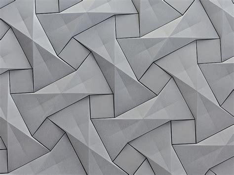 relief pattern wall tile contemporary concrete tile collection kaza concurrent
