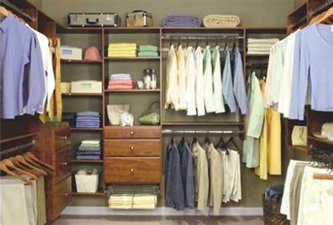 dise a tu armario ideas para organizar o dise 241 ar tu closet y vestidor