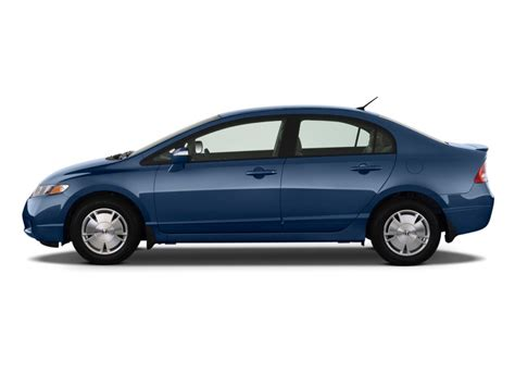 honda civic specifications 2010 2010 honda civic hybrid reviews specs and prices html