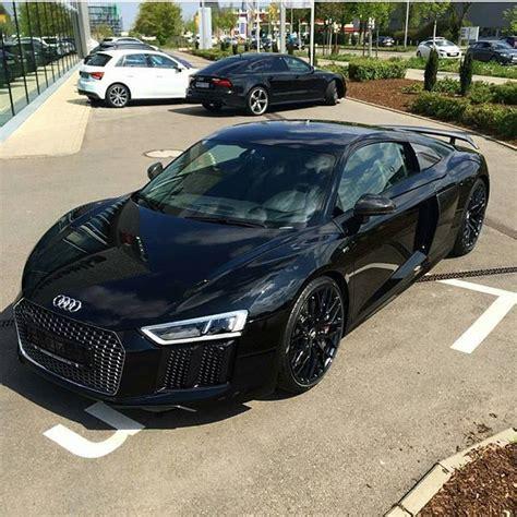 Audi R8 Preise Neu by Best 25 Audi R8 Price Ideas On