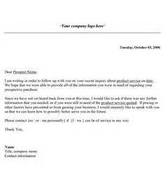 Sales Letters Templates Business Letters Forms Amp Templates On Pinterest
