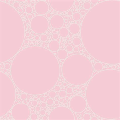 wallpaper pink soft polos soft peach and pink lace circles bubbles sponge soap