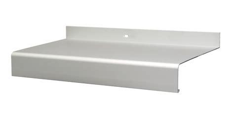 fensterbank aluminium aluminium fensterbank fbs 40 r 183 b 183 b aluminium