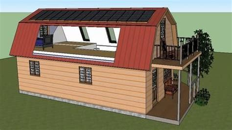 small house build how to build a small house cheap how to build a deck