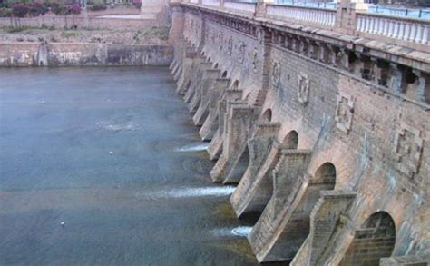 crpc section 200 cauvery water dispute sc judges cms named in private