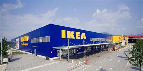 Ikea Indonesia ikea swedish lost trademark battle to quot ikea quot company from surabaya indonesia indosurflife