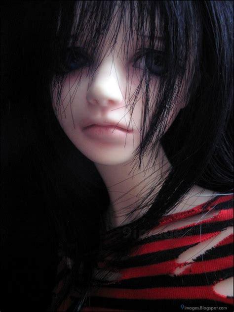 wallpaper cute sad cute sad doll picture for facebook profile weneedfun