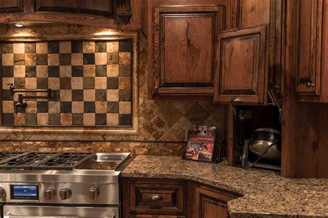 beech wood kitchen cabinets rustic beech kitchen cabinets panemkitchen