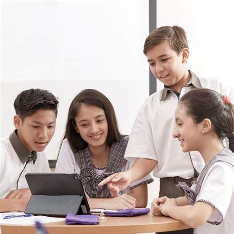 lingkungan  metode belajar    baik  anak
