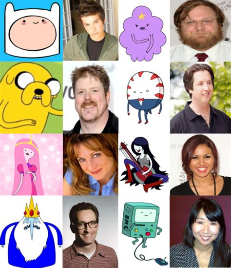 who is the guy who sings and plays guitar in the direct tv commercial adventure time adventure and voice actor on pinterest
