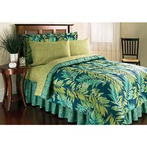 hawaiian print bedding sets search results dunia photo