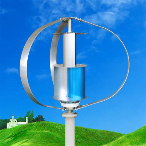 Small Home Wind Generators Small Home Wind Generators 28 Images Pin China Small
