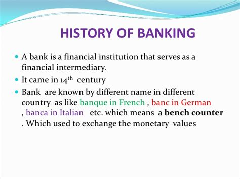 who is the founder of icici bank hdfc persentation