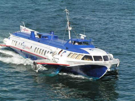ferry boat cground greece travel how to visit a greek island on a ferry boat