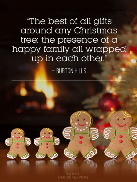 ffb hills christmas quotes dejpg