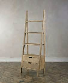 wooden ladder australia on with hd resolution 1024x768