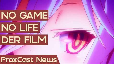 ghibli neuer film no game no life zero btooom 2 neuer ghibli film von