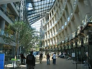 Building Design Software file slc public library interior jpg wikimedia commons