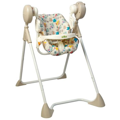 swings for babies over 25 lbs kolcraft sesame street swing with adjustable height