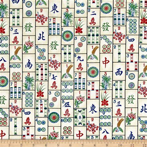 seamless texture mahjong majiang tiles bamboos stock image gallery mahjong tiles