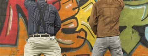 urine repellent urine repellent paint anti paint coating au