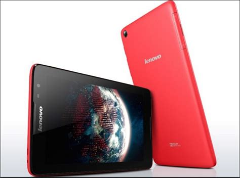 Lenovo Lenovo A6000 Plus Lenovo A6000 Plus Goes On Sale In India For Rs 7499 Flash